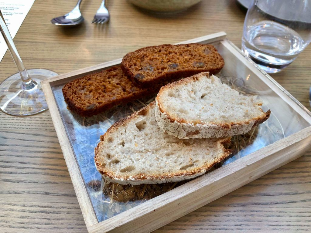 Harborne-Kitchen-Soda-Bread-Malt-Loaf
