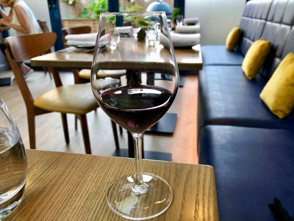 Harborne-Kitchen-The-Oddity-Hungarian-Wine
