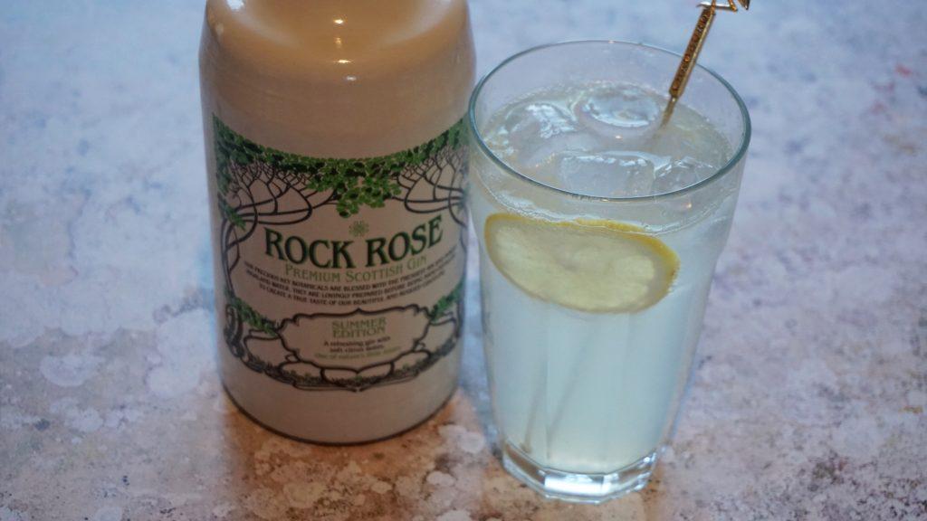 Lime-and-Elderflower-Collins-Rock-Rose-Summer-Gin