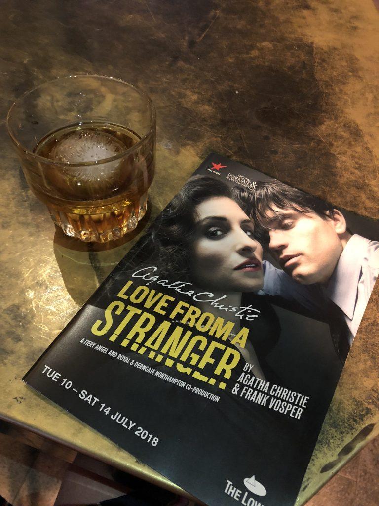 Love_From_A_Stranger_Bar_Afterwards