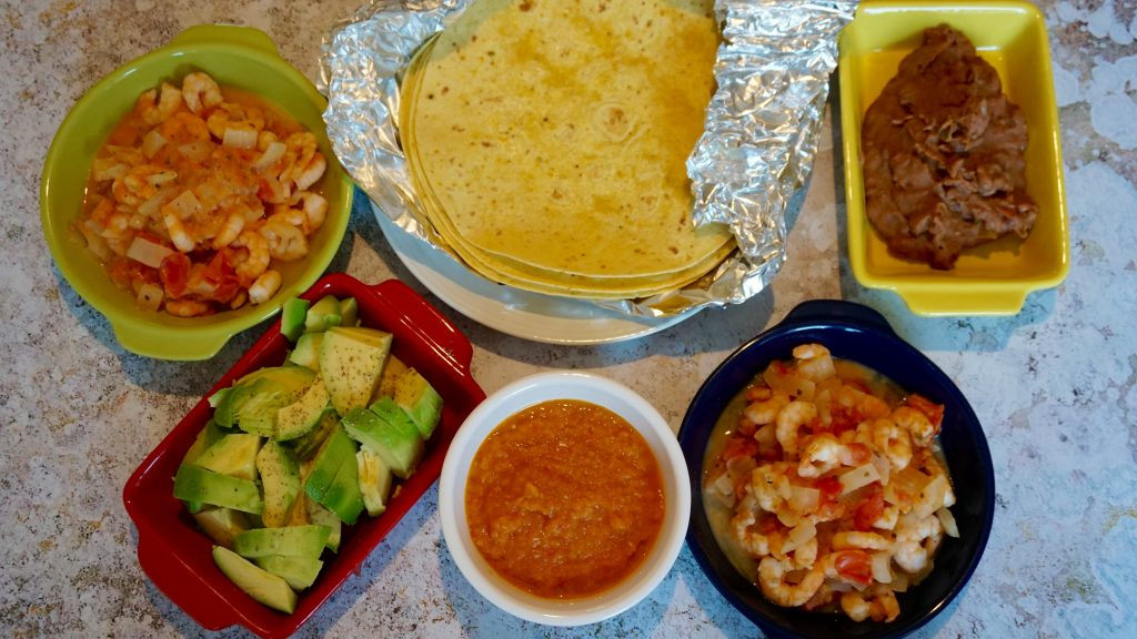 Spicy-Prawn-Tacos-Fun
