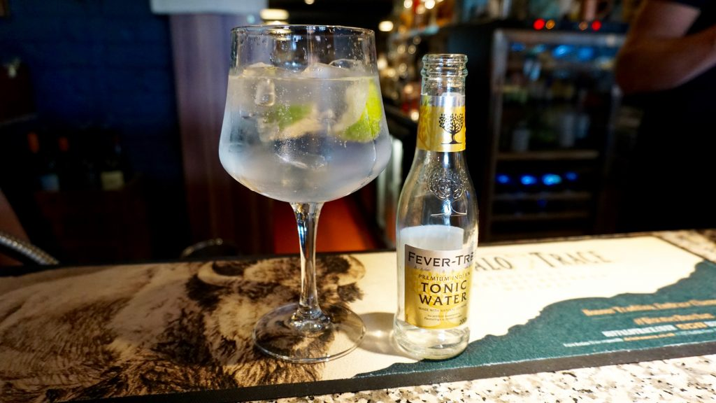 The-Old-Rectifying-House-Worcester-Gin-Bar