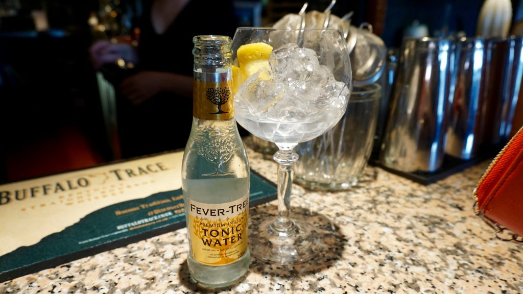 The-Old-Rectifying-House-Worcester-Gin-and-Tonic