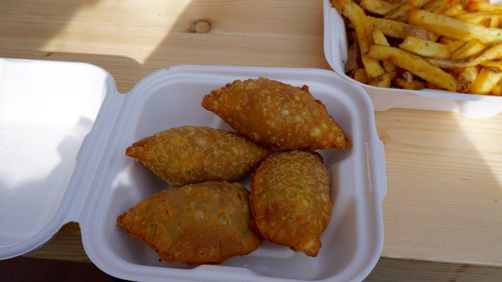 Tonic-and-Burgershop-Pop-Up-Oxtail-Patties