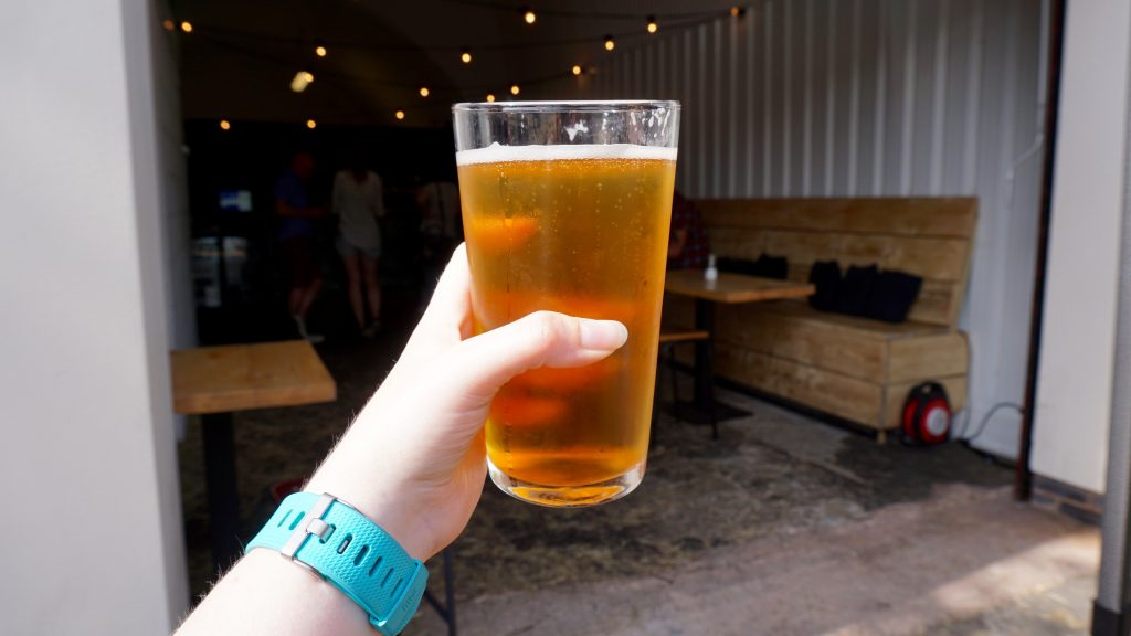 Tonic-and-Burgershop-Pop-Up-Thornbridge-Satzuma
