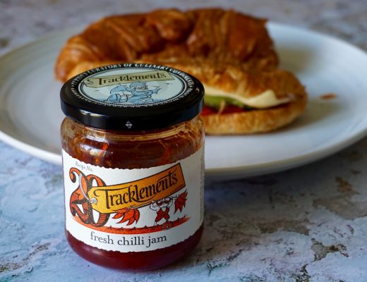Tracklements-Fresh-Chilli-Jam