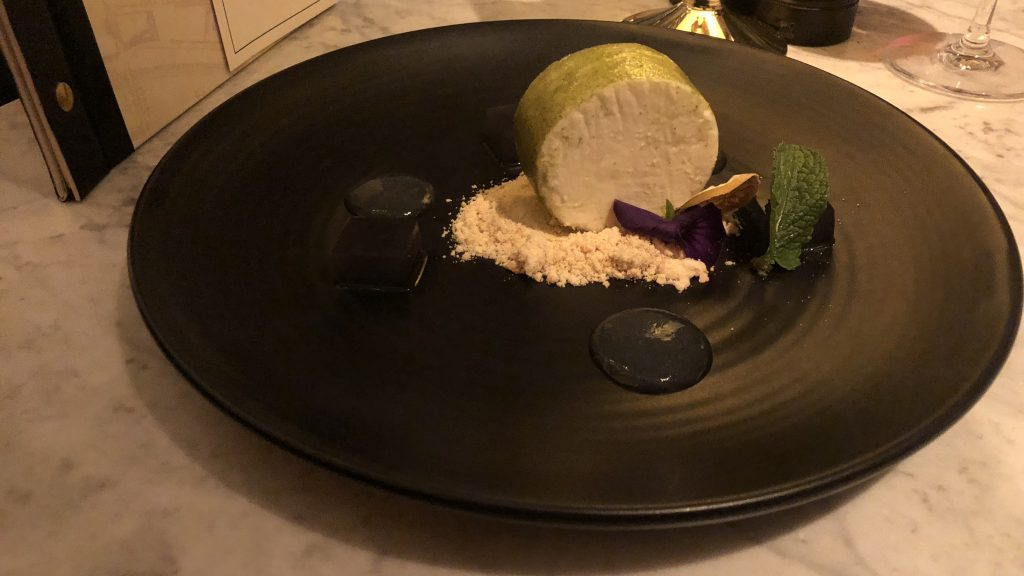 Alston-Manchester-Mojito-Cheesecake