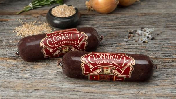 Clonakilty-Black-Pudding