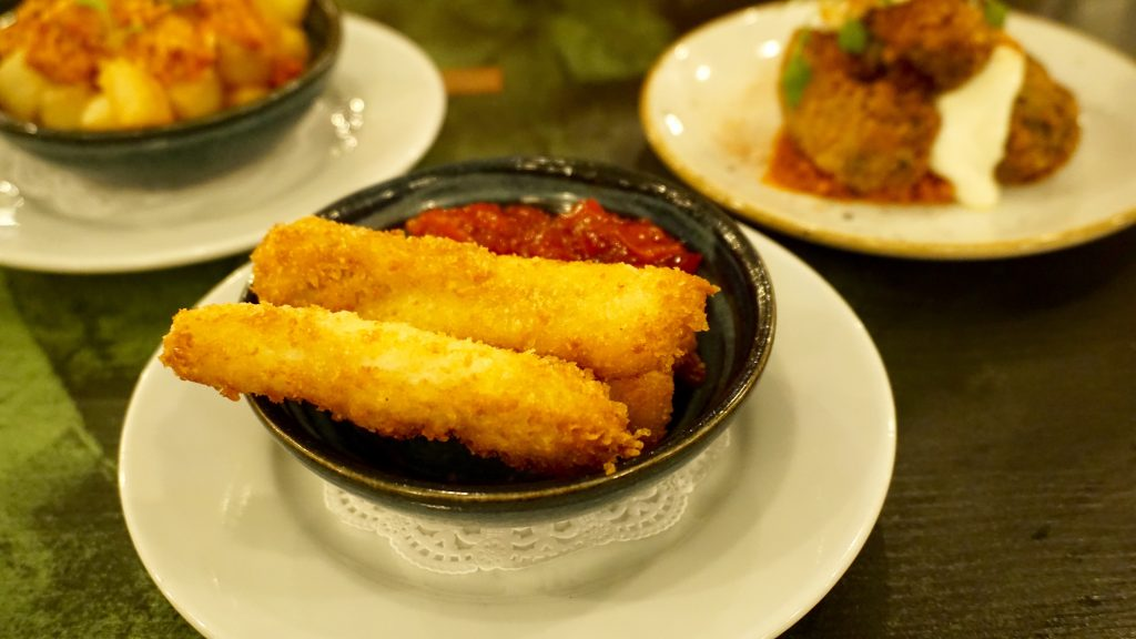Cosy-Club-Worcester-Crumbed-Halloumi