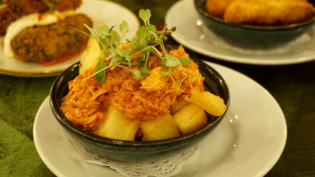 Cosy-Club-Worcester-Potatoes-Pulled-Chicken