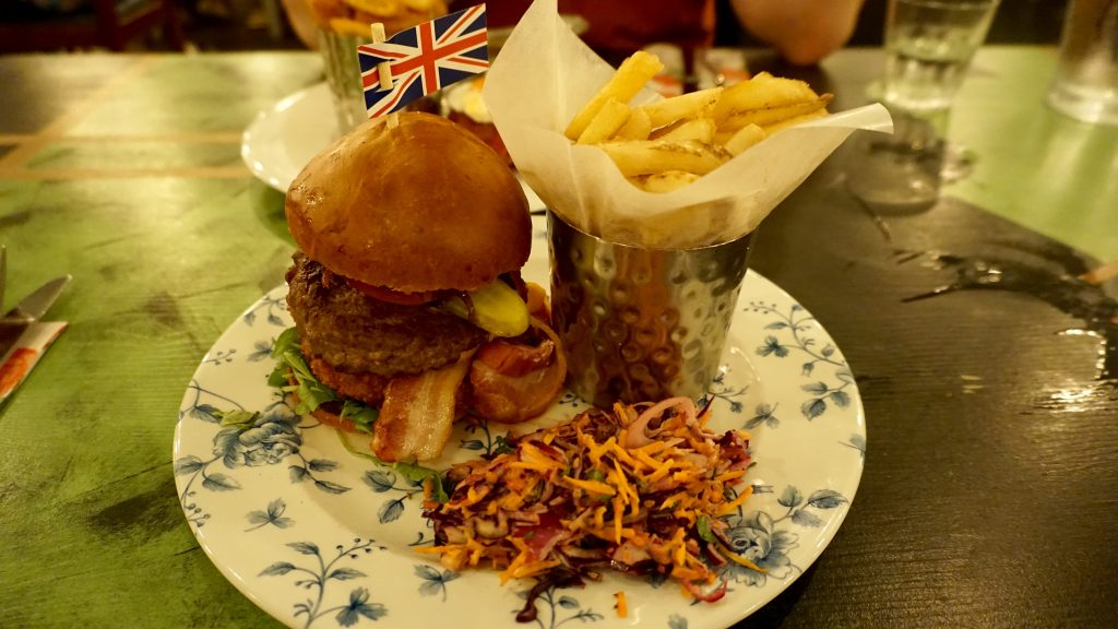 Cosy-Club-Worcester-The-Major-General-Burger