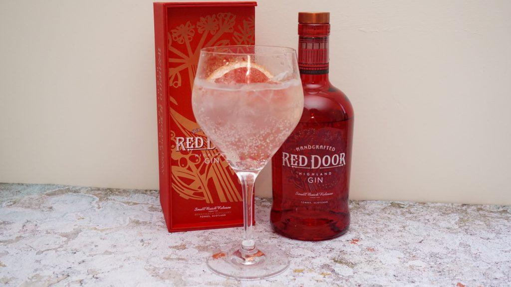 Red-Door-Gin-Perfect-Serve