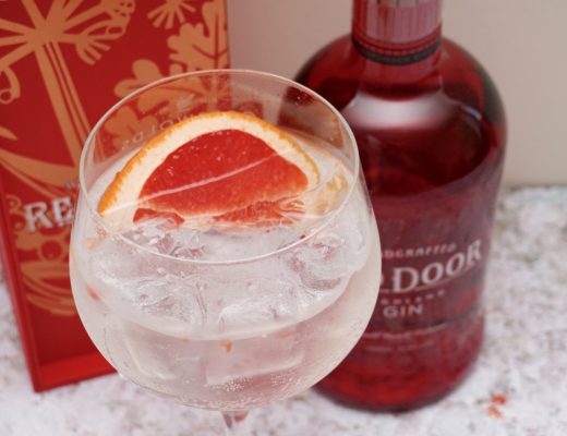 Red-Door-Gin-Perfect-Serve-Close-Up