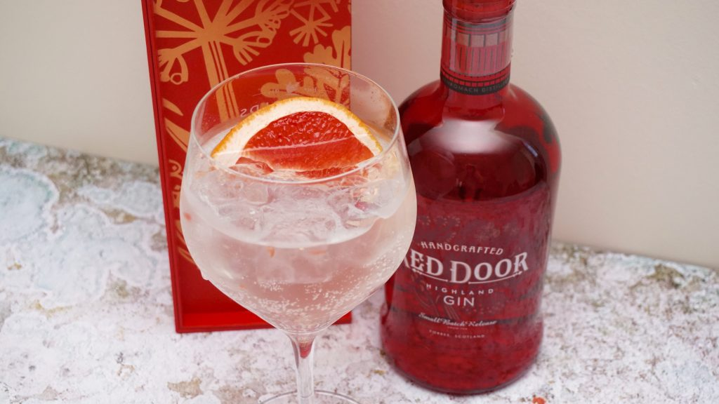 Red-Door-Gin-Perfect-Serve-with-Tonic-and-Grapefruit
