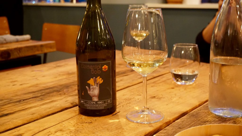 Connollys-Wines-Natural-Wine
