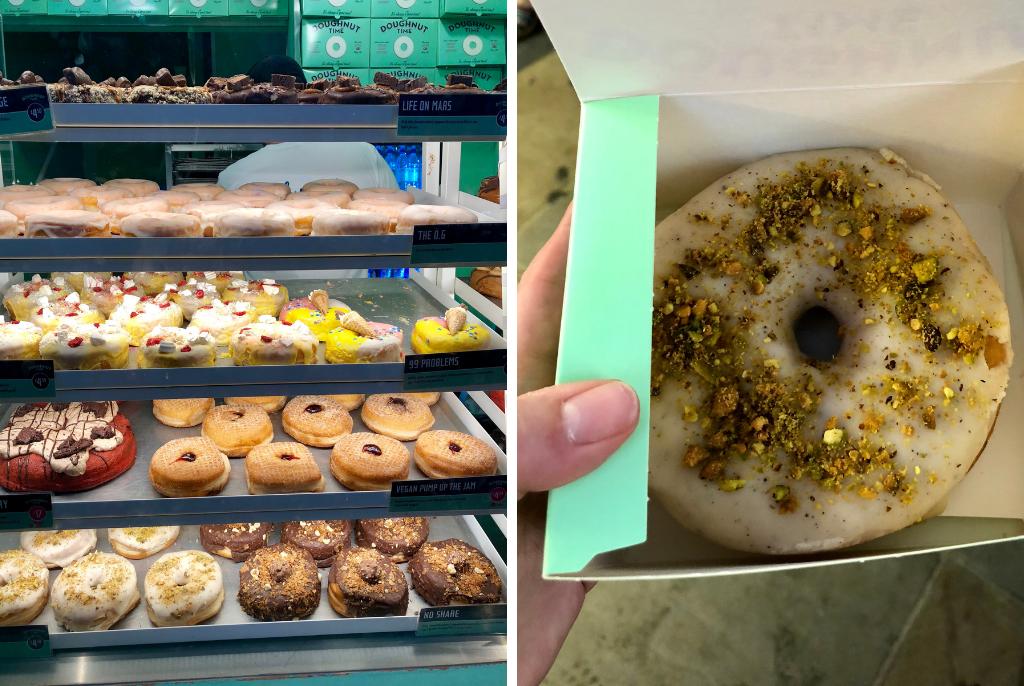 Doughnut-Time-London