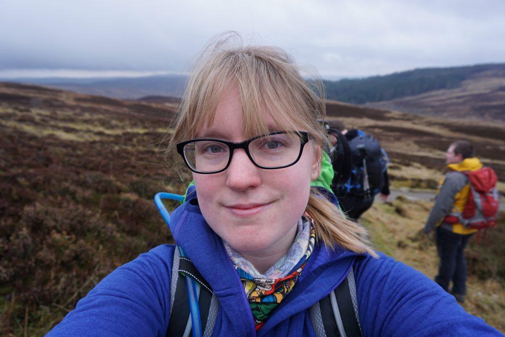 MissPond-Hiking-Schehalion