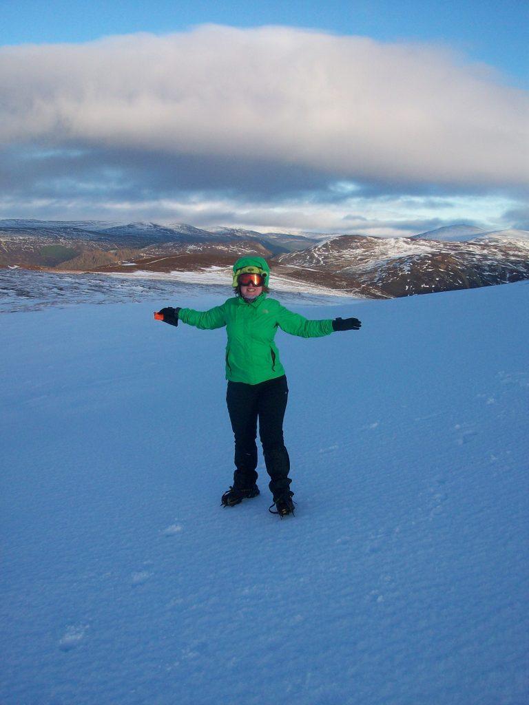 MissPond-Ski-Goggles-Winter-Hiking