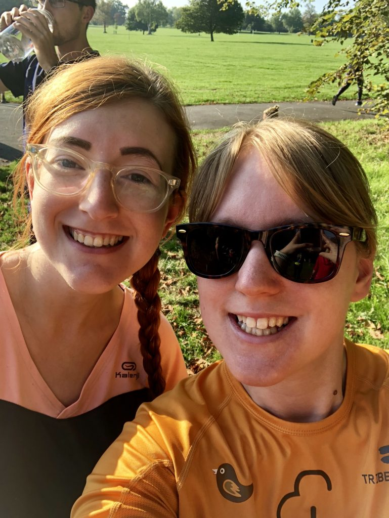 Parkrun-with-Friends-1