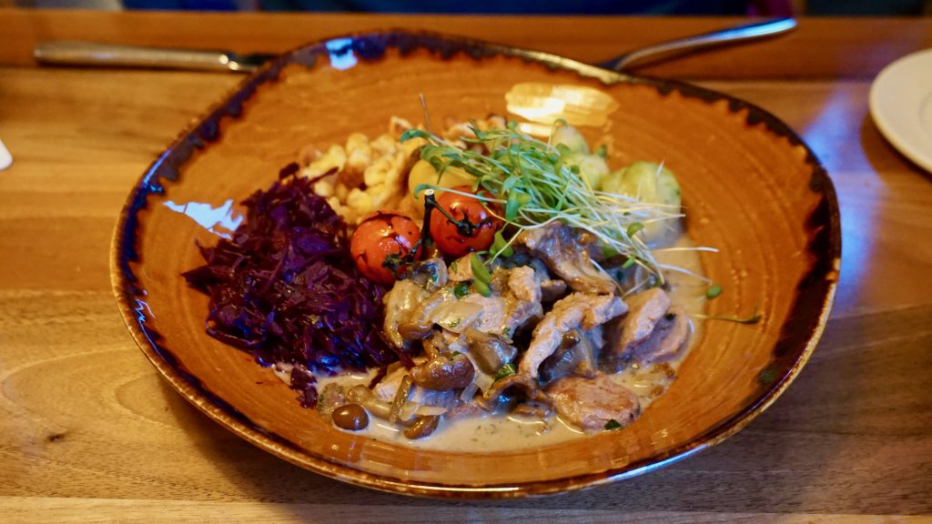 Hotel-interlaken-taverne-roast-wild-boar