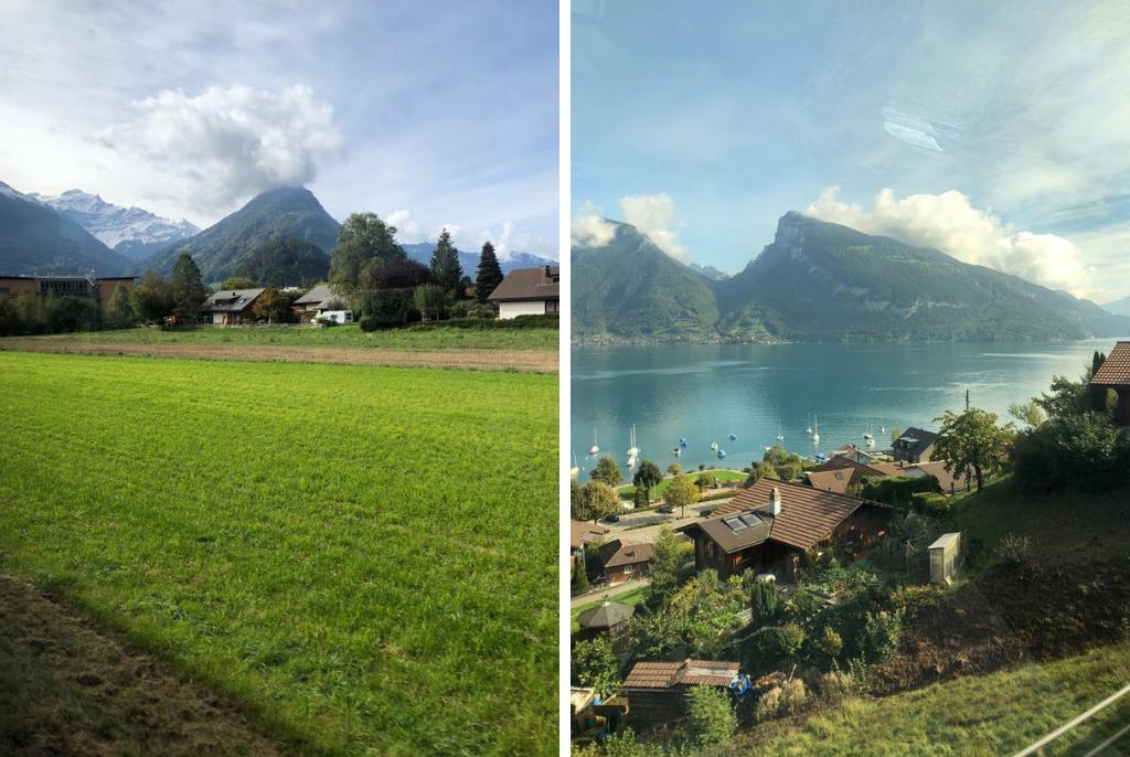 Journey-from-interlaken-to-grindewald