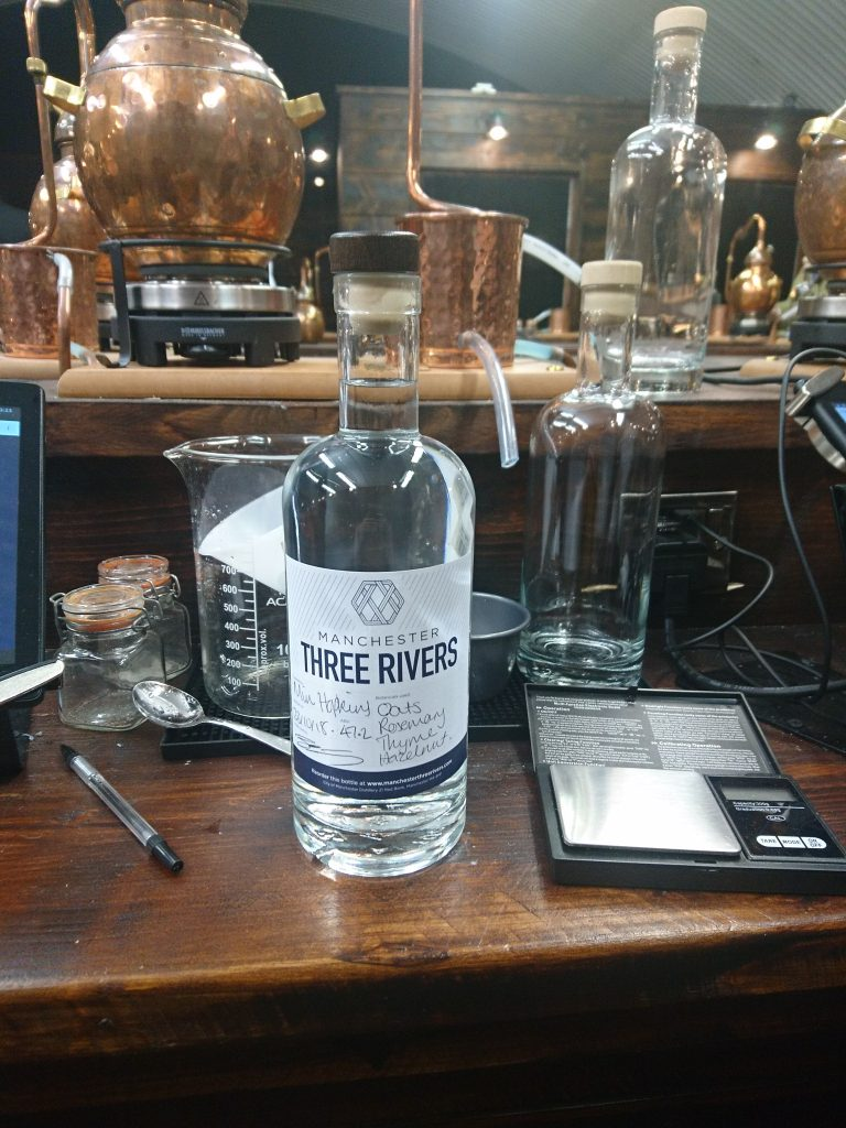 Manchester-Three-Rivers-Gin-Ms-M-Labelled-Finished-Gin