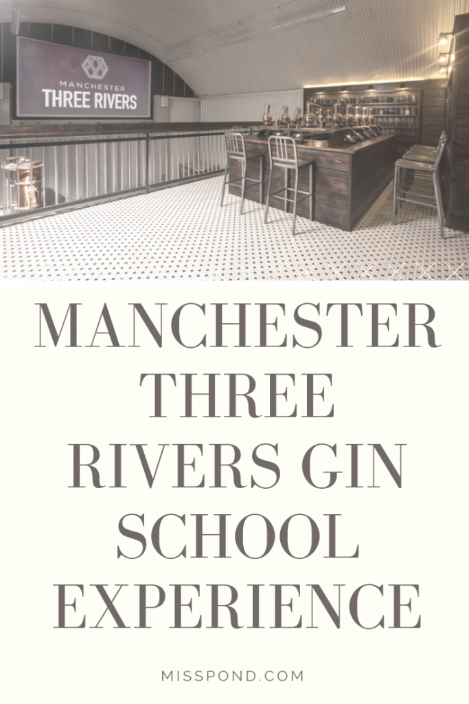 Manchester-Three-Rivers-Gin-School-Experience-Pin-It