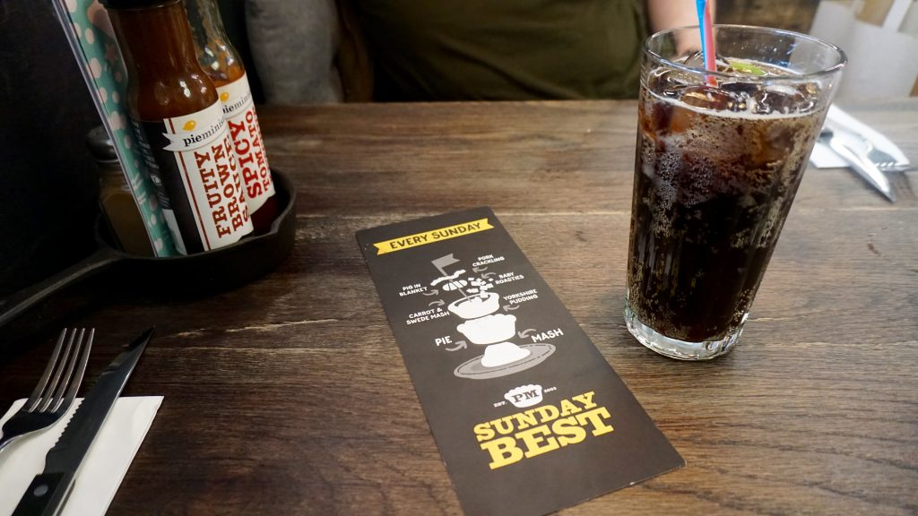 Pieminister-Birmingham-Drinks