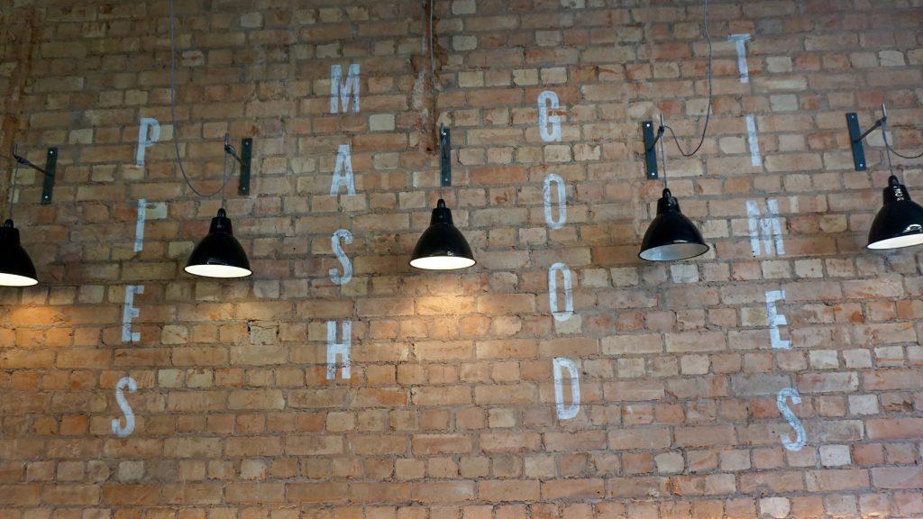 Pieminister-Birmingham-Wall-Art