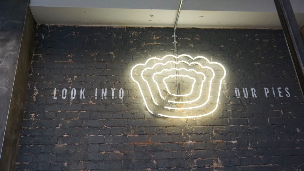 Pieminister-Birmingham-Wall-Art-Neon-Light