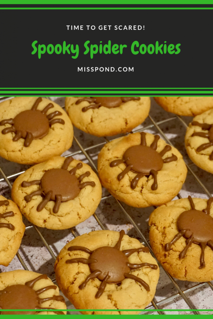 Spooky-Spider-Cookies-Recipe-Pin-It-Image