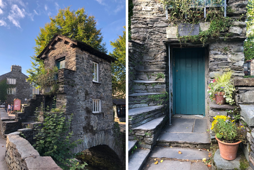 The-Little-House-Ambleside-The-Lake-District