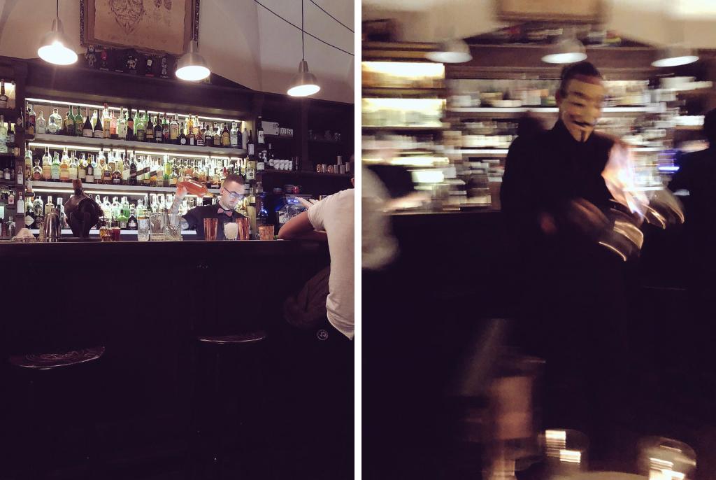 Anonymous-Bar-Prague