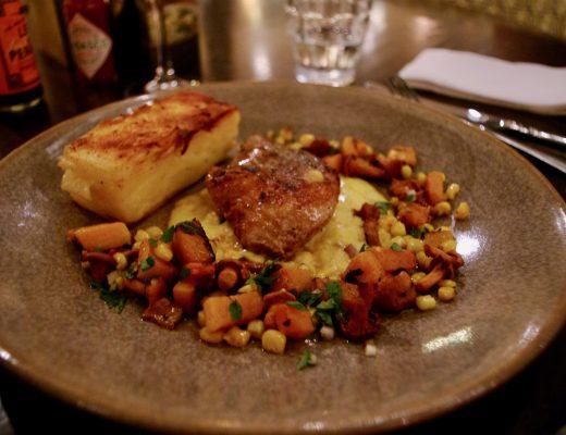 Brasserie-Blanc-slow-roast-pheasant-dish