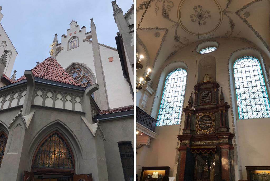 Jewish-Quarter-Prague
