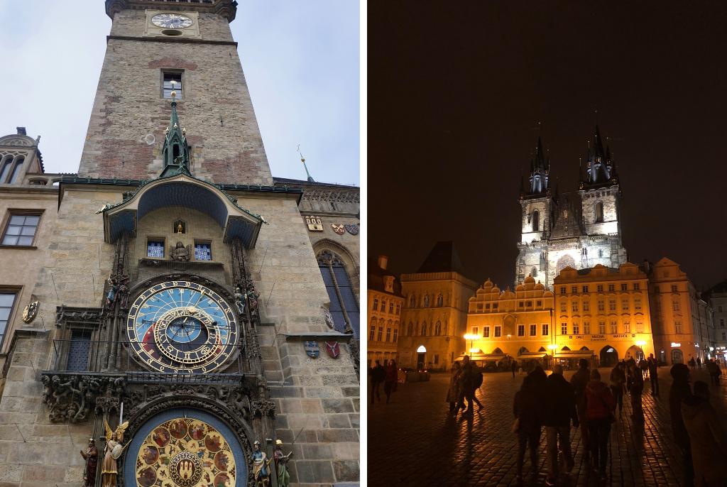 Old-Town-Prague