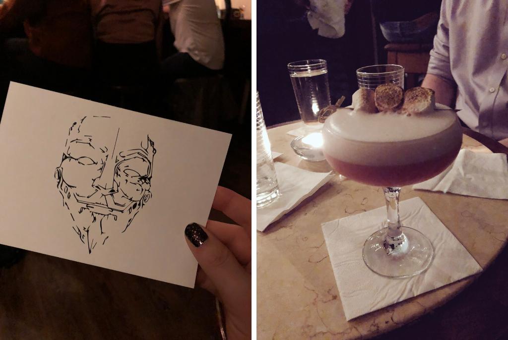 Goodie-Cocktail-Anonymous-Bar-Prague