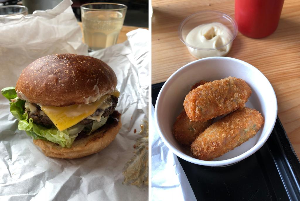 Left-side-burger-shop-burger-right-side-rosemary-fries