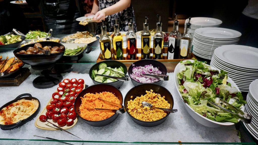 Salad-Bar-Fazenda