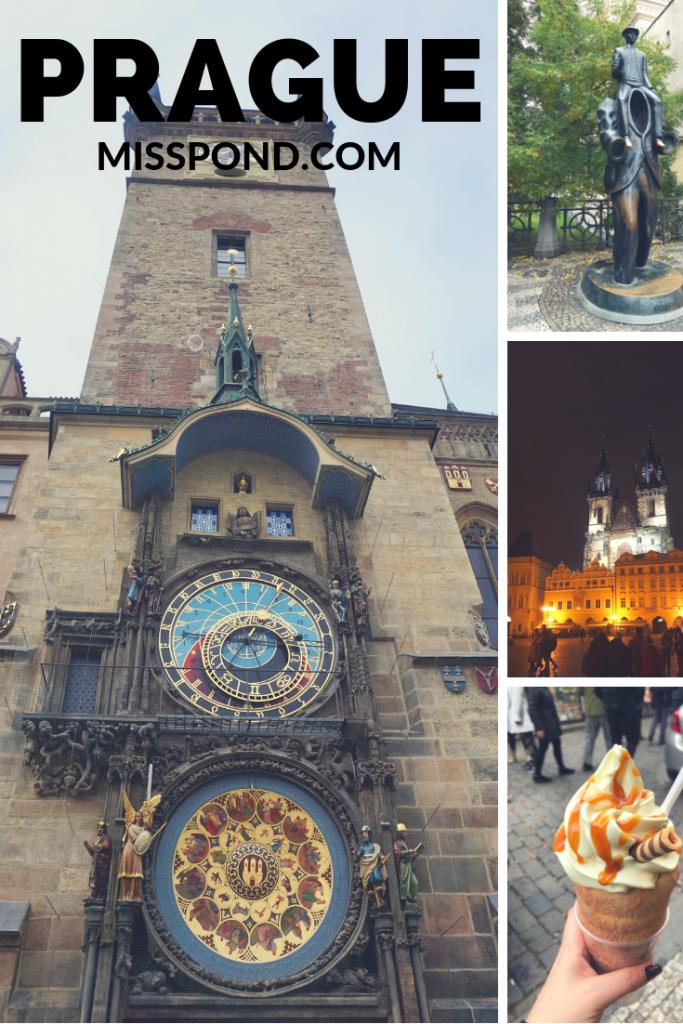 Prague-Sight-Seeing-Prague-Pin-It