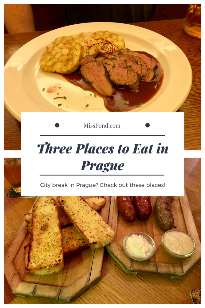 Three-Places-to-Eat-In-Prague-Pin-It