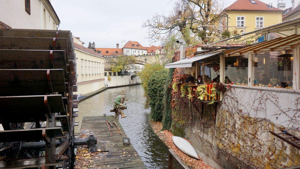 Walk-to-Lennon-Wall-Prague