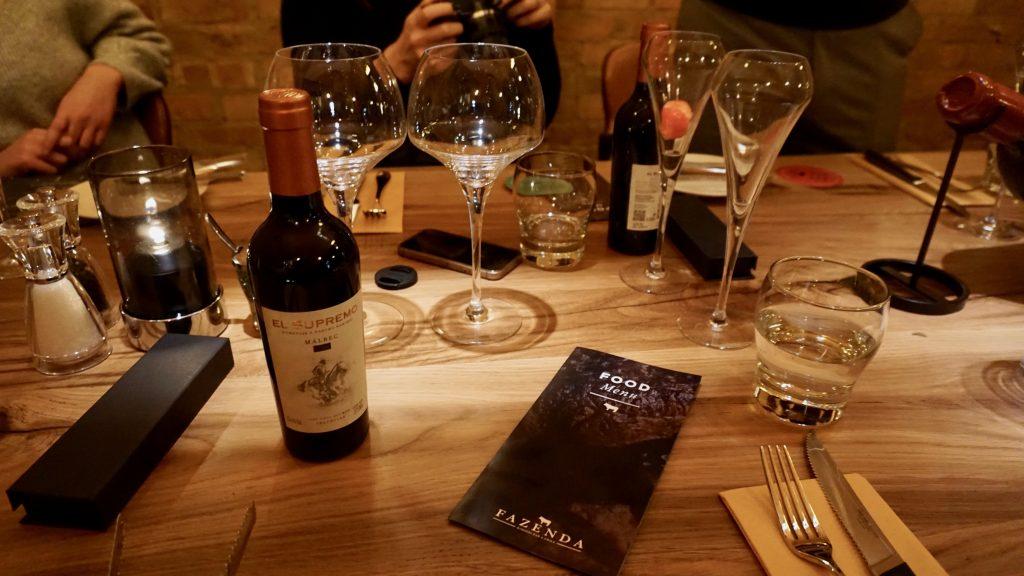 Wine-at-Fazenda