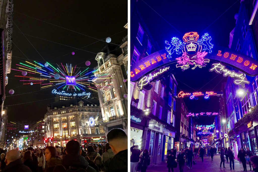 Christmas-lights-soho-London