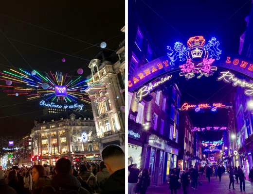 Christmas-lights-soho-London