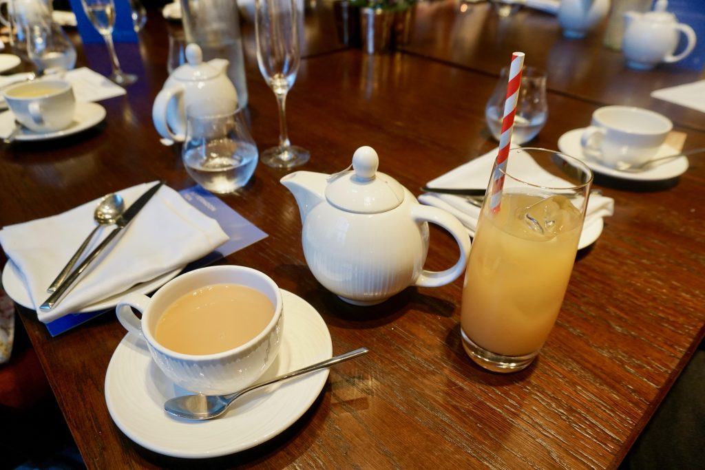 Drinks-Three-Church-Road-Christmas-Afternoon-Tea