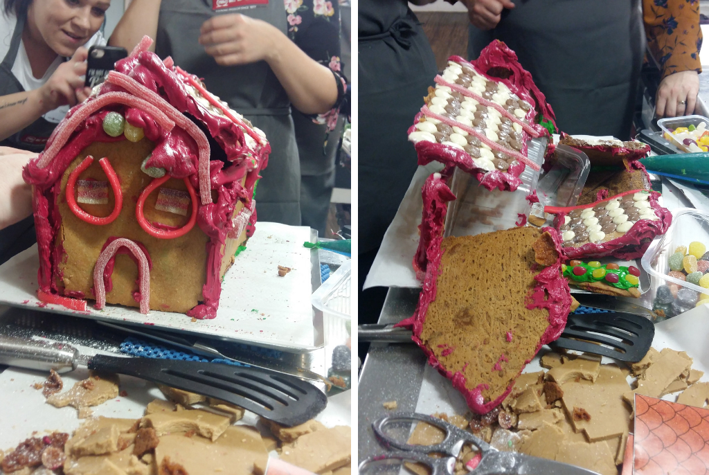 Gingerbread-house-standing-then-collapse