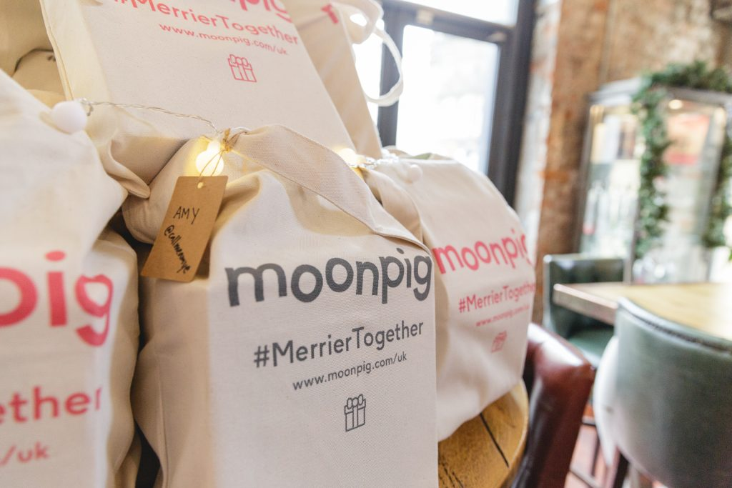 Goodie-Bags-from-Moonpig