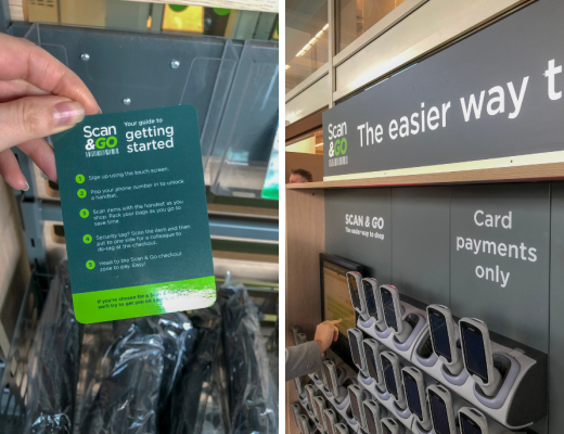 How-to-use-asda-scan-and-go-step-by-step