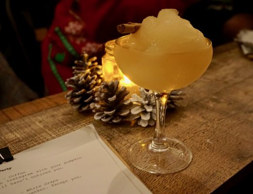 The-Scrooge-christmas-cocktails-vanguard-bar